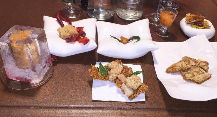 anna-ghisolfi-restaurant-food