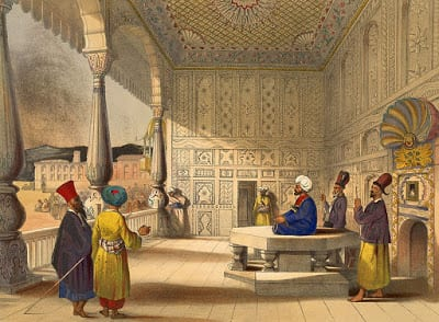 early-civilization-in-afghanistan