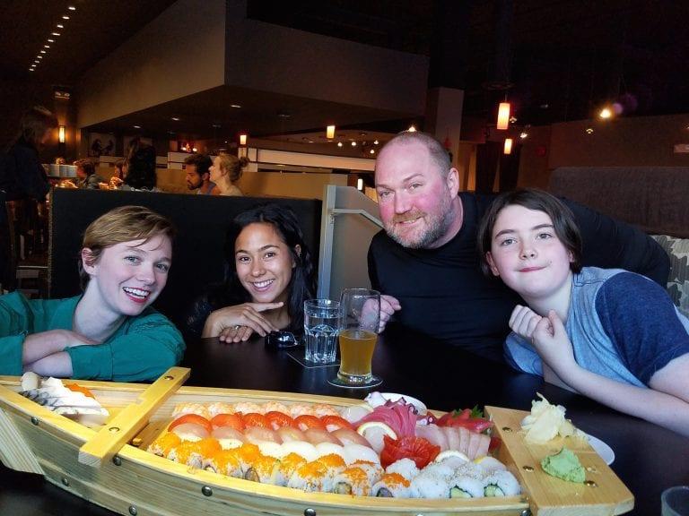 piper-sushi-victoria-bc