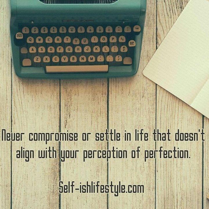 selfish-lifestyle-1