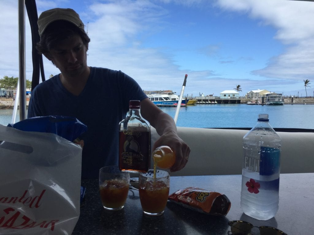 what-the-dosst-bermuda-travel-tip-1-drinks