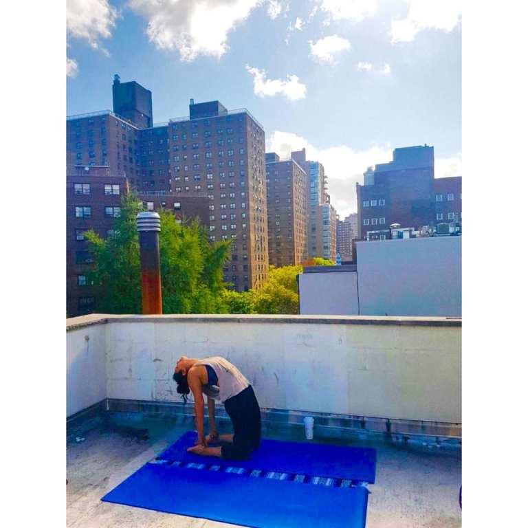 benefits-of-yoga-what-the-doost