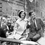 The Brilliance and Style of Jackie O.│ Quotes, Fashion, and What You Didn't Know