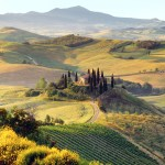 A Traveler's Guide to the Green Heart of Italy → Umbria
