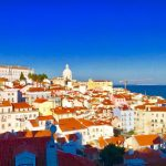 Lisbon in a Day · A Traveler's Wise Guide to Exploring Portugal's Capital City