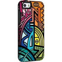 OtterBox Symmetry Series