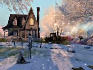 Storybrooke4