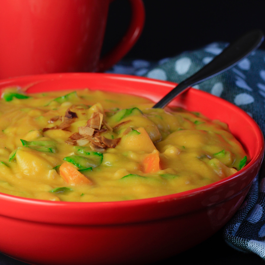 creamy-garlicky-white-bean-soup2