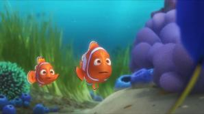 finding_dory_official_japanese_trailer_