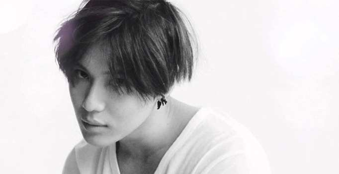 SHINee's Taemin Confirmed For October Comeback | WTK