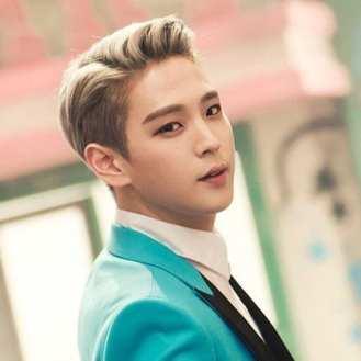 Bang Yong Guk Leaves TS Entertainment + What The Future