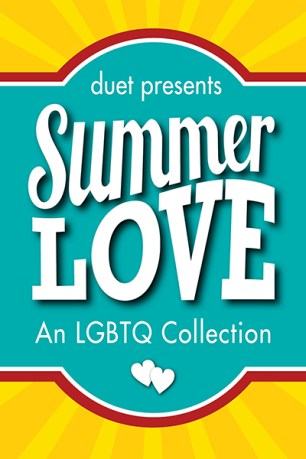 summerlove-400x600px-cover-front