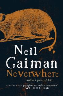 neverwhere-book-cover