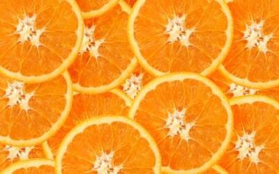 Vitamin C Flush