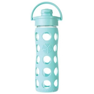 Life Factory Bottle