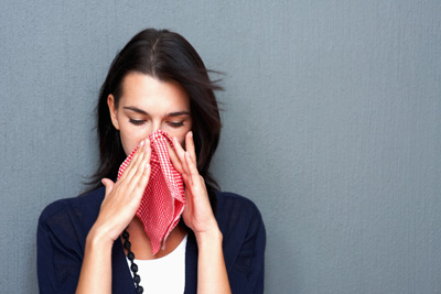 Can Homeopathy Cure Your Allergies? What Therapy Singapore