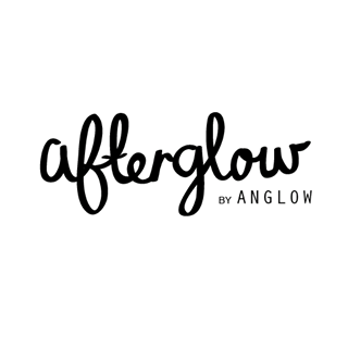 AfterGlow Singapore Raw Food