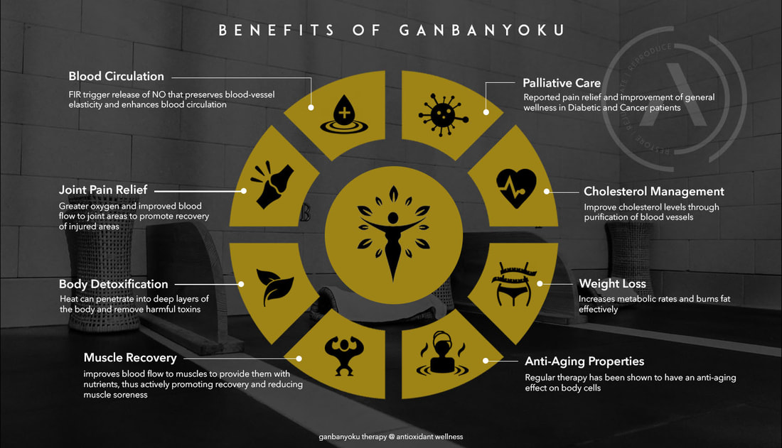 benefits-of-ganbanyoku-therapy_3_orig