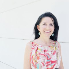 Tanja-Faessler-Moro Fertility Coach