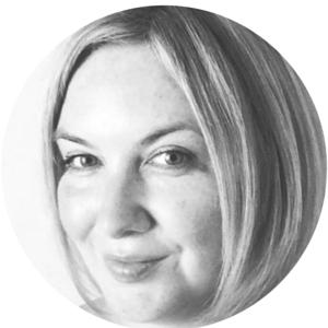 Joanna Chladek Radiant Child Yoga Teacher Special Needs Kids classes New York