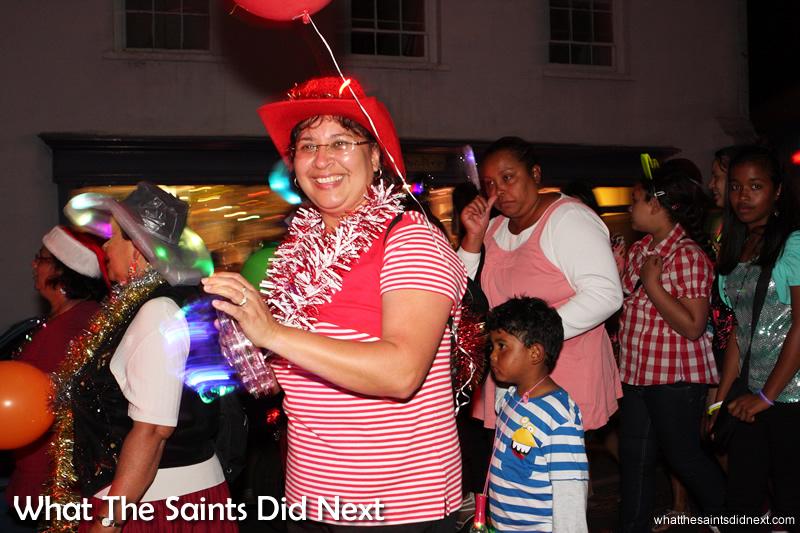 141229 Festival of Lights 09