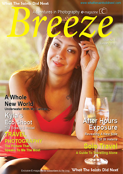 7671c53862866 Breeze Magazine Photography Story Telling By WTSDN