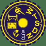 WTSDN Mode Dial logo