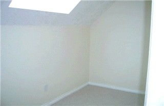 Horrible MLS Photo Of The Day - May 16th, 2008