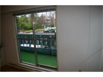 Horrible MLS Photo Of The Day - July 11th, 2008