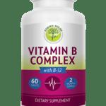vitamin-B-200x300-200x300