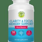 vitamin-clarity-200x300
