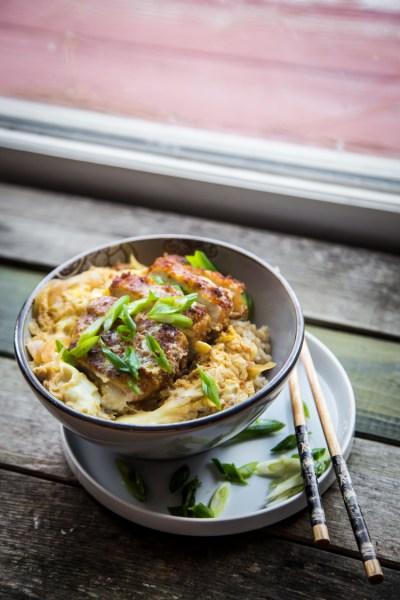 Stink bean fried rice (Nasi goreng petai) | What To Cook Today