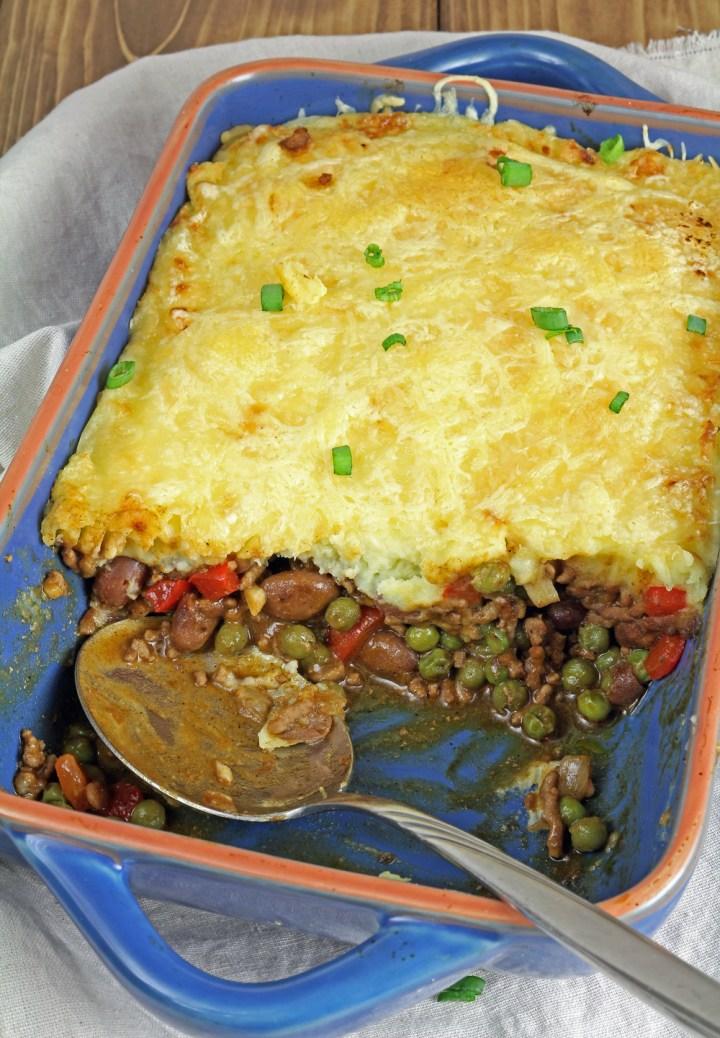 chili-shepherd's-pie-1-wteph