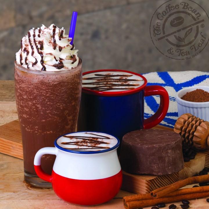 FA TCBTL JUN2017 Mexican Chocolate - SMCP (Print)_Open House