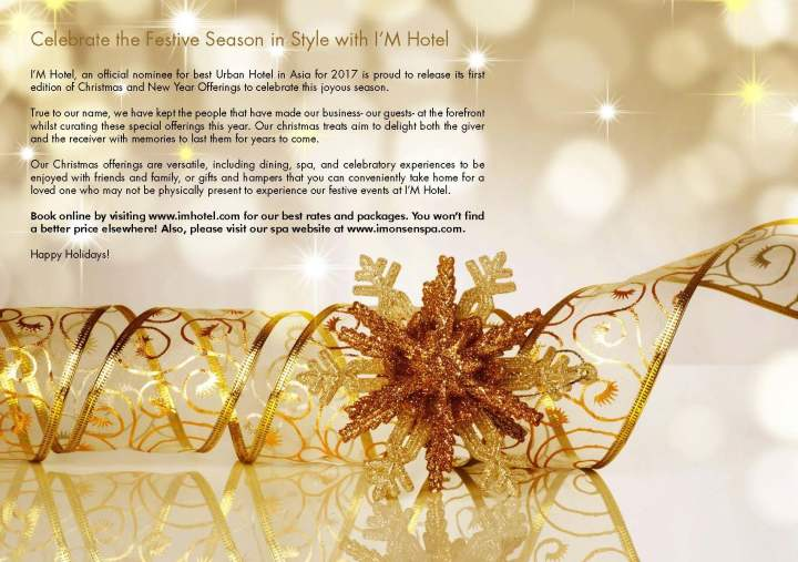 IM Hotel Christmas Catalogue 2017_DIGITAL_Page_02