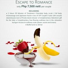 Escape to Romance_A4