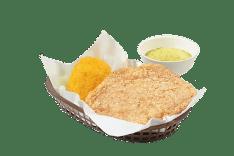 chickenzilla-chicken-chop