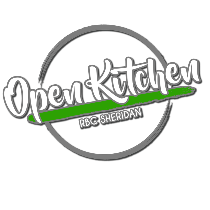 open-kitchen-logo-21
