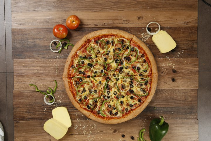 foodpanda_S&R New York Style Pizza delivers (20180808-1)