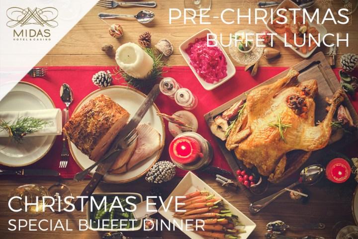 Pre-Christmas-Buffet-Lunch-Web