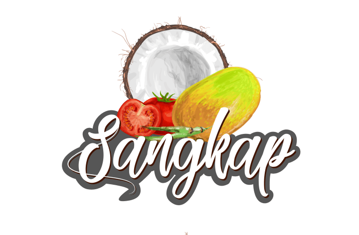 New-Sangkap-logo