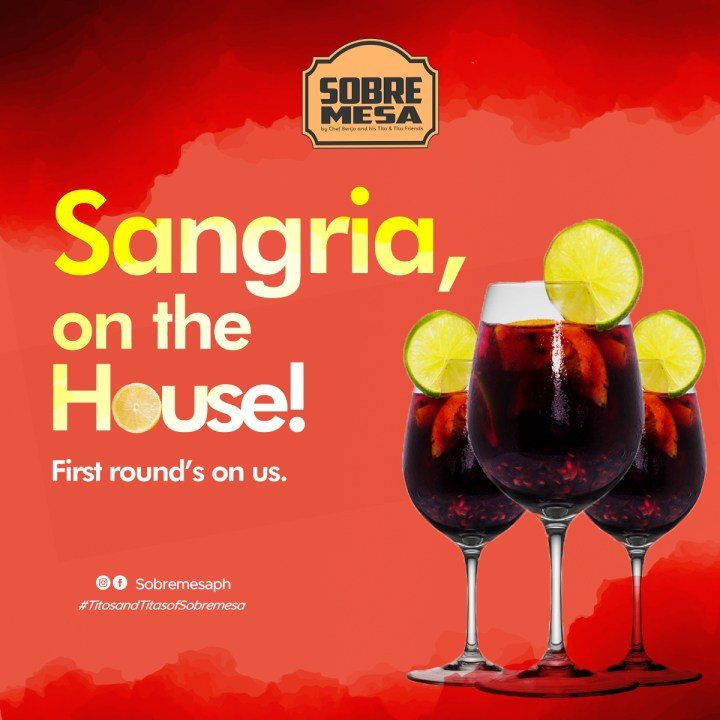 Sangria copy.jpg