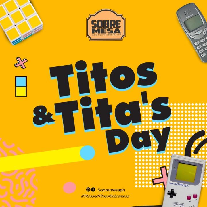 Tito and tita Day_.jpg