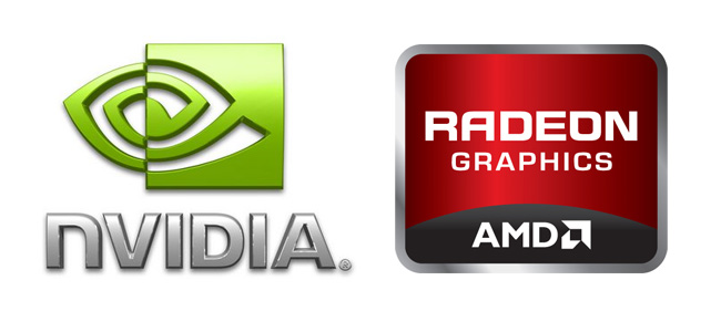 Майнинг криптовалют толкает вверх курсы акций AMD и Nvidia