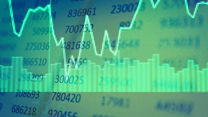 Рекомендации по торговле: Lisk