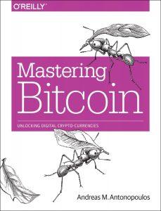 «Овладение Биткоином» (Mastering Bitcoin) — Андреас Антонопулос