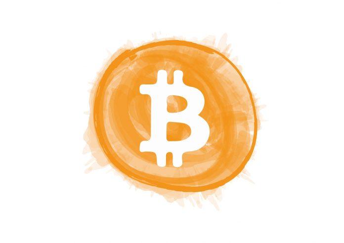 Эксперт советует не продавать биткоины, предсказывая «лучшие времена»