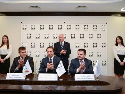 Плехановский университет займется рейтингом рынка криптовалют