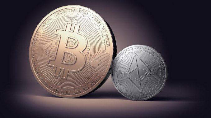 Три главных преимущества криптовалютных платежей
