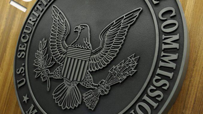 Шесть выводов экспертов о недавнем выступлении председателя SEC Джея Клейтона